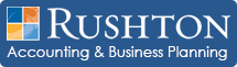 Rushton Accounting & Business Planning